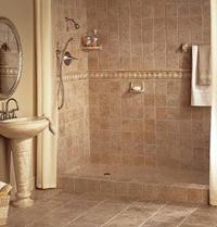 Bathroom Remodeling - Bathroom remodeling tinley park il